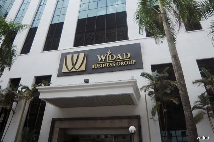 Widad Business集团出价30亿购南北大道特许权